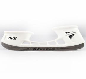 Size 4 - Tuuk Light Speed Pro Jr Skate Holders and Steel