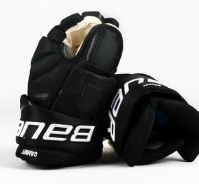"13"" Easton Synergy GX Gloves - Michael Cammalleri Los Angeles Kings"