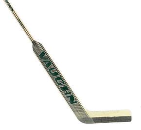 Left - Ryan Miller Wood Pro Elite Stick