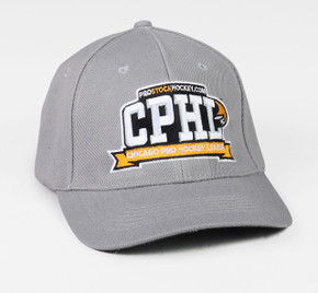 2018 CPHL Adjustable Hat
