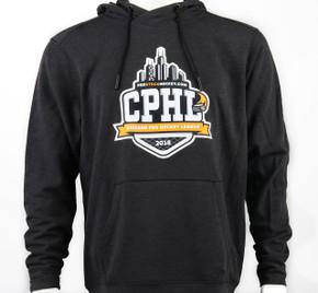 CPHL Hoodie