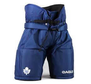 Size M - Eagle Pro Pants - Jaosn Blake Toronto Maple Leafs