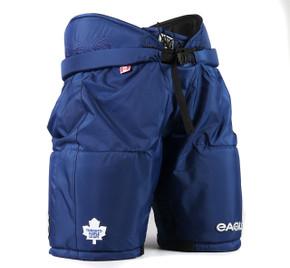 Size XL - Eagle PX95 Pants - Team Stock Toronto Maple Leafs
