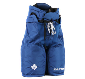 Size L - Easton Pro15 Pants - Team Stock Toronto Maple Leafs