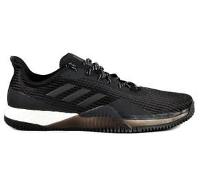 Size 12.5 Adidas Crazy Train Elite Mens Training Shoes