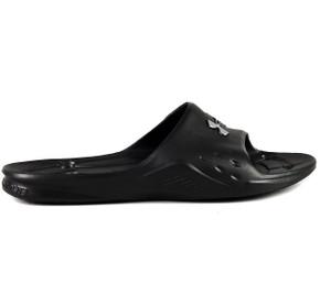 Size 9 Under Armour Shower Sandals
