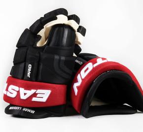 "15"" Easton 4 Roll Pro SHRT Gloves - Oliver Ekman-Larsson Arizona Coyotes"