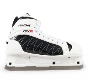 Size 10 / 10 - Vaughn GX2 Skates - Team Stock #2