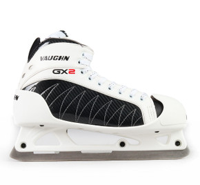 Size 12 / 12 - Vaughn GX2 Skates - Team Stock