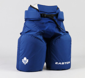 Size L - Easton Pro Pants - Team Stock Toronto Maple Leafs