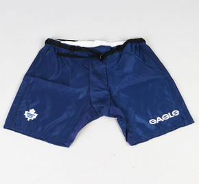 Size M - Eagle EPS11 Pant Shell - Team Stock Toronto Maple Leafs