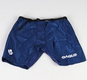 Size L - Eagle EPS11 Pant Shell - Team Stock Toronto Maple Leafs