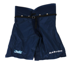 Size M - Easton Pro Girdle Shell - Team Stock Winnipeg Jets