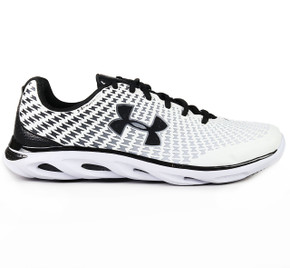 Size 11.5 Under Armour Spine Clutch Training Shoes
