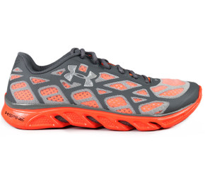Size 11.5 Under Armour Spine Vice Training Shoes