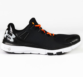 Size 12.5 Under Armour Micro G Limitless Training Shoes
