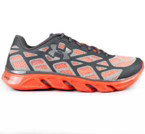 Size 12.5 Under Armour Spine Vice Training Shoes