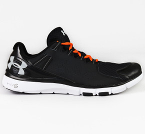 Size 14 Under Armour Micro G Limitless Training Shoes