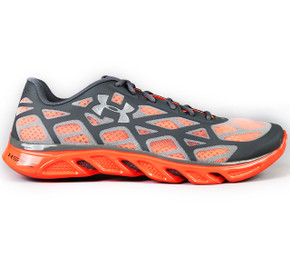 Size 15 Under Armour Spine Vice Training Shoes