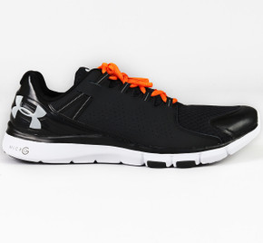 Size 15 Under Armour Micro G Limitless Training Shoes