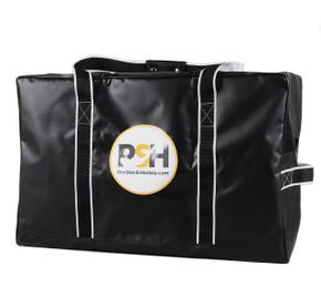 ProStockHockey Vinyl Equipment Bag