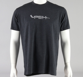ProStockHockey Charcoal Gray T-Shirt