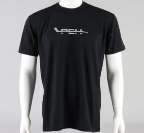 ProStockHockey Black T-Shirt