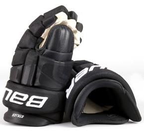 "14"" Easton 4 Roll Pro NRW Gloves - Matt Stajan Calgary Flames #4"