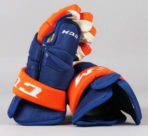 Hockey Gloves Pro Stock Best Nhl Ice Hockey Gloves For Sale