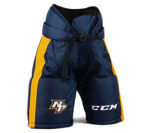 Size L - CCM HP70 Pants - Team Stock Nashville Predators  2 00392c066