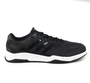 Size 8.5 Duramo 8 Training Shoes