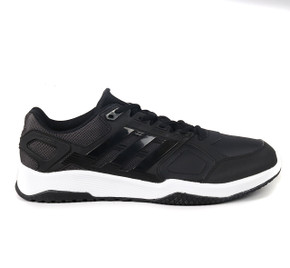 Size 14 Duramo 8 Training Shoes