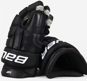 "14"" Easton 4 Roll Pro STD Gloves - Marian Gaborik Ottawa Senators"