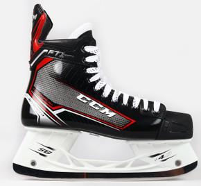 Player Skates - Pro Stock Hockey