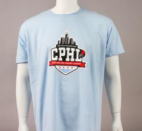 2019 CPHL T-Shirt