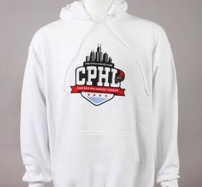 2019 CPHL Hoodie