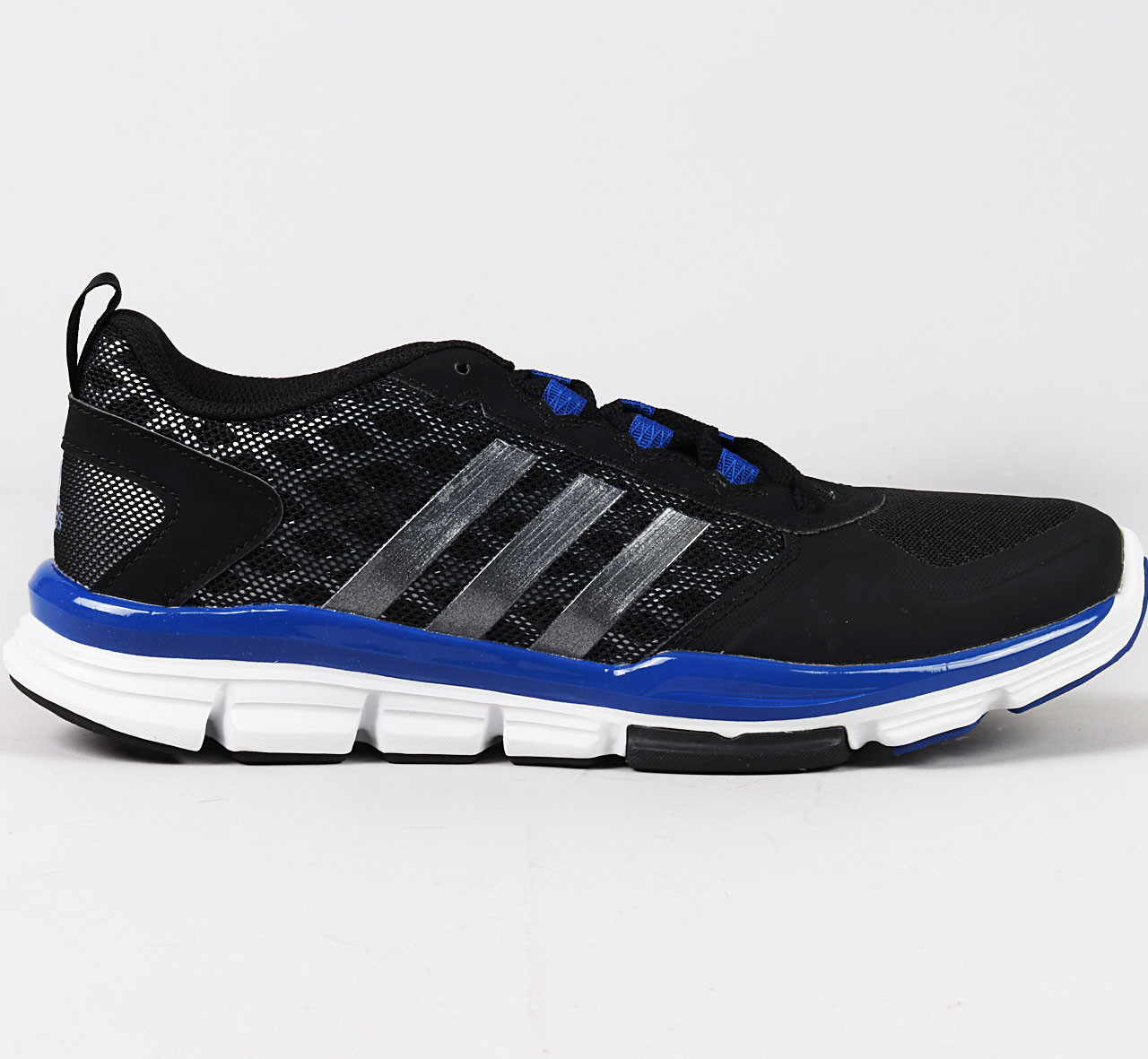 Size 8 Adidas Speed Trainer 2 Shoes