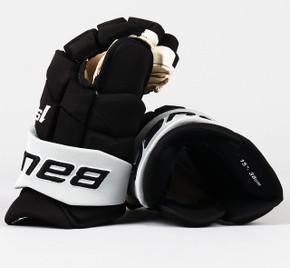9436ab1d0c158 Hockey Gloves, Pro Stock, Best NHL Ice Hockey Gloves For Sale