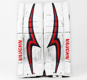 Vaughn Goalie Pads, Sticks, Pants, Gloves & Hockey Equipment