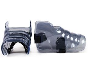 Size S-M - Pro Skate Fenders