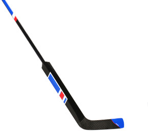 Left - Ondrej Pavelec Black BPM 150 Stick
