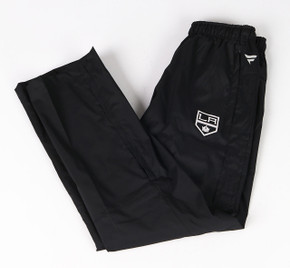 Los Angeles Kings Medium Rinkside Warm Up Pants
