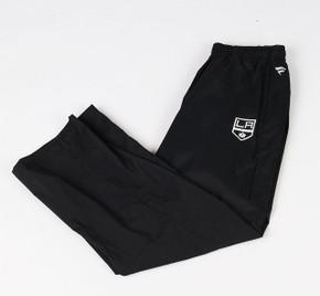 Los Angeles Kings X-Large Rinkside Warm Up Pants