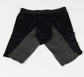 Los Angeles Kings Large Compression Shorts  #2