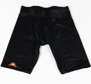 Los Angeles Kings Large Compression Shorts