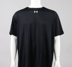 Los Angeles Kings XX-Large Heat Gear Dry Fit Shirt #2