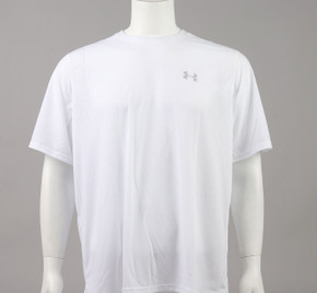 Los Angeles Kings X-Large Heat Gear Dry Fit Shirt