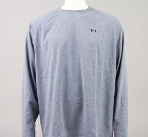Los Angeles Kings XX-Large Heat Gear Dry Fit Shirt