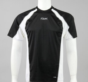 Los Angeles Kings XX-Large Compression Shirt