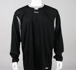 Los Angeles Kings XX-Large Speedwick Long Sleeve Shirt